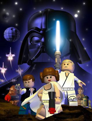 Legosw21