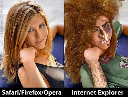 Browser Render