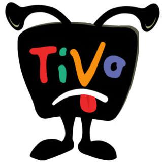 Dead TiVo