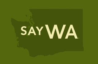 SayWA