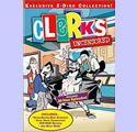 B3 Clerks Animated