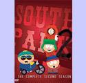 B3 South Park