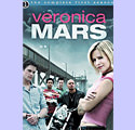 B3 Veronica Mars