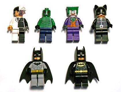 Batpeople