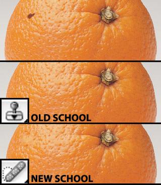Orangeschool