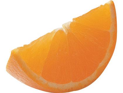 Orangeslicer