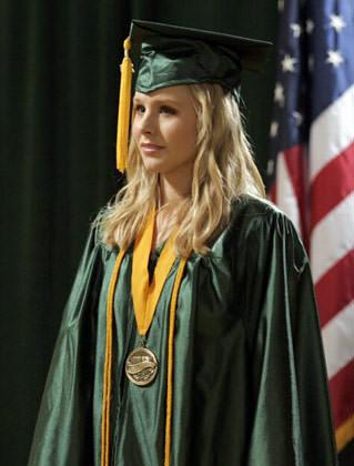 Veronica Grad