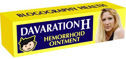 Davaration H