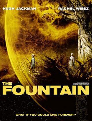 Thefountain