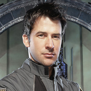 Cupid's Joe Flanigan