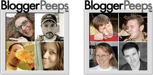Peep Popper
