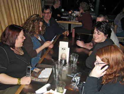 TequilaCon 2007