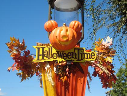 HalloweenTime