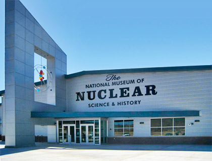 Nuclearmuseum1