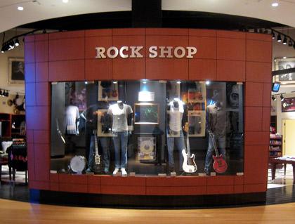 Hard Rock Biloxi