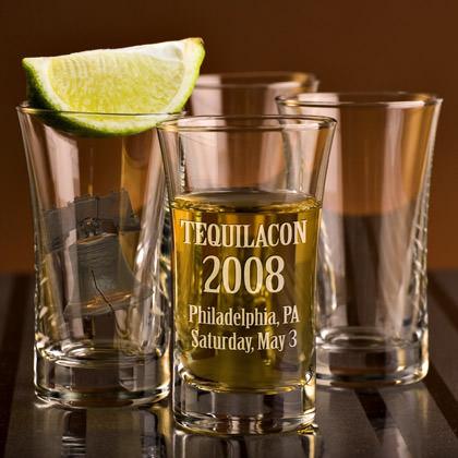 TequilaCon 2008