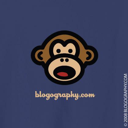 Bad Monkey Head