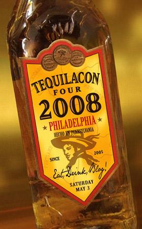 TQ2008 Web Poster