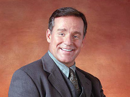 The incredible Mr. Phil Hartman.