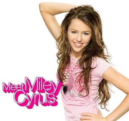Miley Says NO INTERNET!!