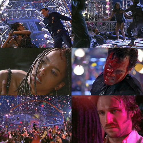 Strange Days Screen Caps