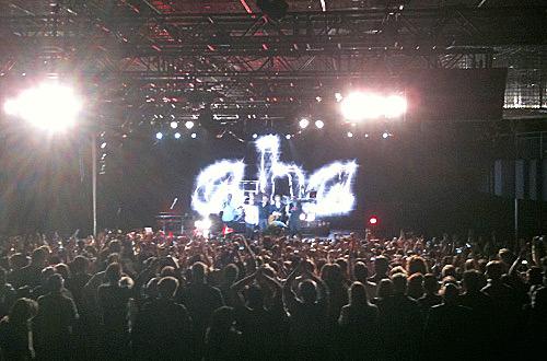 a-ha Ending on a High Note farewell tour