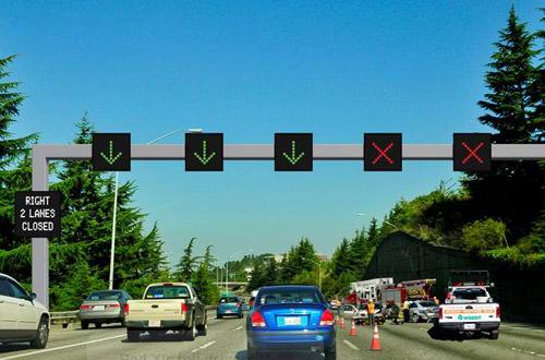 Smert Highway!