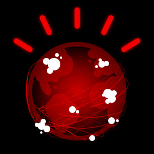 IBM's Watson Nukes the Earth!