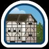 The Globe Stamp