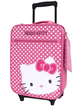 Suitcase_HelloKitty.jpg