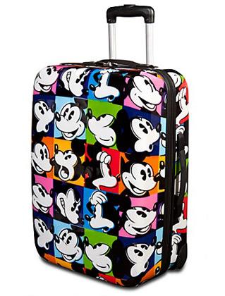 Suitcase_PopMickey.jpg