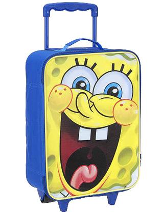 Suitcase_SpongeBob.jpg