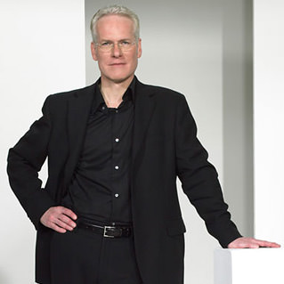 Tim Gunn Photo by Bravo TV