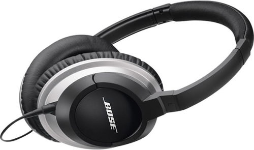 Bose AE2 Headphones!