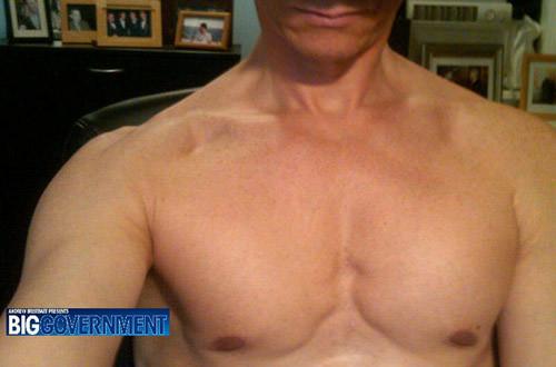 Weiner's Nipples