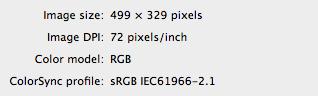 Actual Crop 499x329