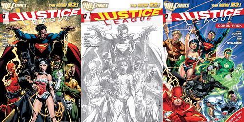 JusticeLeague3.jpg