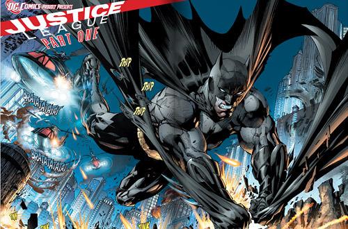 JusticeLeague5.jpg