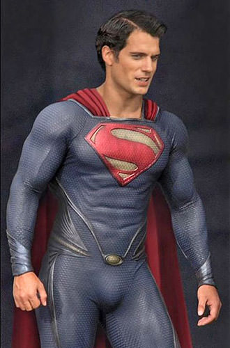 SuperManOfSteelCostume.jpg