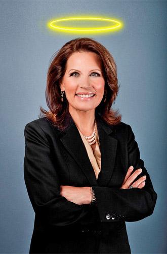 BachmannAngel.jpg