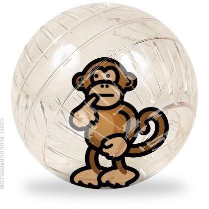 MonkeyBall.jpg