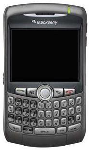 BlackBerryCurve.jpg