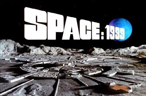 SPACE1999.jpg