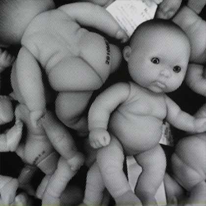 CRT Babies