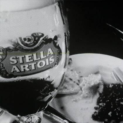 CRT Stella