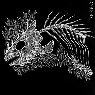 FishOBERC