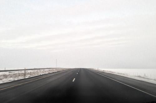 Basin Boring Drive