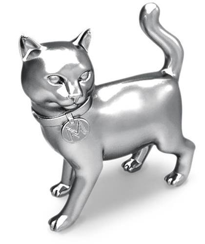 Kitty Token Monopoly