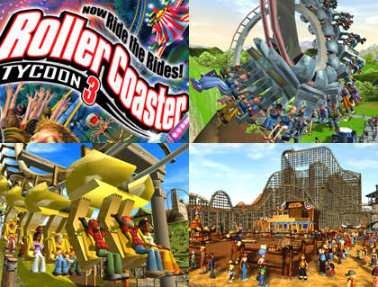 Coastertycoon
