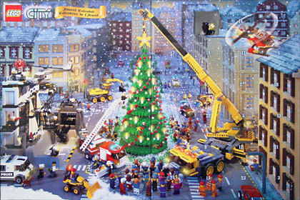 Legoadvent1